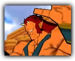 zeeun-dragon-ball-heroes