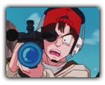 ztv-cameraman-dragon-ball-z