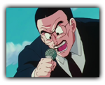 ztv-reporter-dragon-ball-z