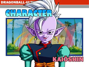 character-kaioh-shin-anime-color