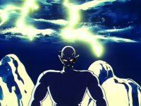 Piccolo Daimaō attaque la Terre