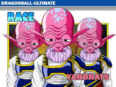 race-yardrats-yaadorato-seijin