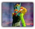 dr-myuu-dragon-ball-heroes
