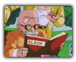 kame-sennin-dragon-ball-z-episode-288
