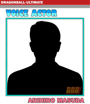 masuda-arihiro-voice-actor