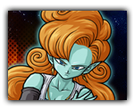 zangya-dragon-ball-z-budokai-tenkaichi-3