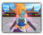 zangya-dragon-ball-z-budokai-tenkaichi