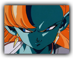 zangya-dragon-ball-z-movie-9