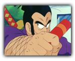 aka-dragon-ball-episode-038