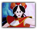 annine-dragon-ball-2