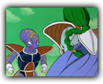 appule-dragon-ball-kai-1