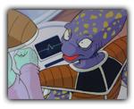 appule-dragon-ball-kai-2