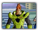 artificial-human-n16-dragon-ball-heroes