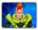artificial-human-n16-dragon-ball-kai-ultimate-butouden