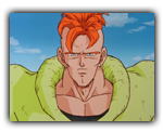 artificial-human-n16-dragon-ball-kai