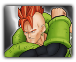 artificial-human-n16-dragon-ball-tag-vs-tenkaichi-tag-team
