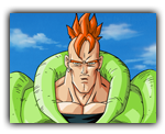 artificial-human-n16-dragon-ball-z-budokai-3