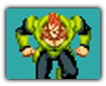 artificial-human-n16-dragon-ball-z-bukuu-tougeki