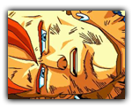 artificial-human-n16-dragon-ball-z-idainaru-songokuu-densetsu
