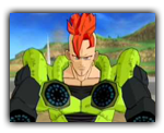 artificial-human-n16-dragon-ball-z-sparking-neo