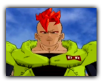 artificial-human-n16-dragon-ball-z-sparking
