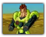 artificial-human-n16-dragon-ball-z-ultimate-battle-22