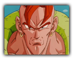 artificial-human-n16-dragon-ball-z