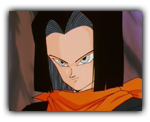 artificial-human-n17-dragon-ball-z