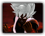 avatar-evil-dragon-ball-ultimate-blast