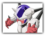 avatar-freeza-clan-berserker-dragon-ball-heroes