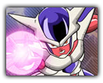 avatar-freeza-clan-hero-2