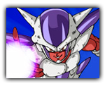 avatar-freeza-clan-hero-3