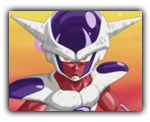 avatar-freeza-clan-hero