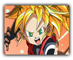 avatar-heroine-saiyan-note-dragon-ball-heroes-2