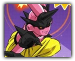 avatar-majin-berserker-1