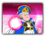 avatar-majin-elite-dragon-ball-heroes-2