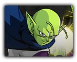 avatar-namekian-elite