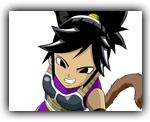avatar-saiyan-berserker-1