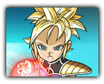 avatar-saiyan-berserker-2