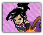 avatar-saiyan-berserker-3