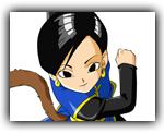 avatar-saiyan-elite-1