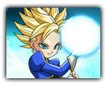 avatar-saiyan-elite-2