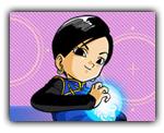 avatar-saiyan-elite-3