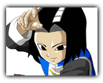 avatar-saiyan-elite-dragon-ball-heroes