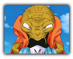 babidi-dragon-ball-z