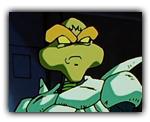 babidi-subordinate-a-dragon-ball-kai-episode-109