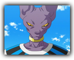 beerus-dragon-bal-z-battle-of-gods-2