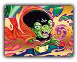 bibidi-dragon-dragon-ball-heroes