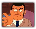 bibinman-dr-slump-arale-chan