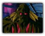 bio-broly-dragon-ball-z-movie-11